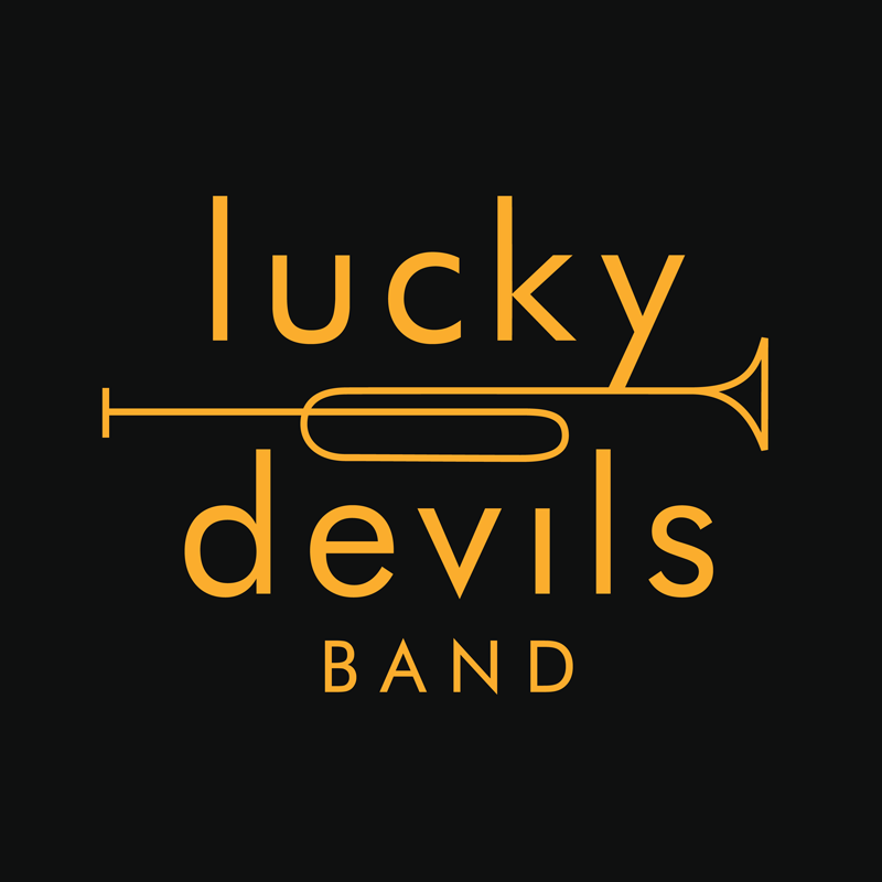 Lucky Devils - Wedding Band. Don't book through an agency -  save over $1000 by booking your wedding band directly here.  Servicing Los Angeles, San Francisco, San Diego, Phoenix and Las Vegas